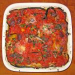 Potrawy Kuchni włoskiej i także nasze polskie mięso sezonowane