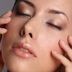 Fachowość, elegancja i dyskrecja – zalety należytego gabinetu kosmetycznego
