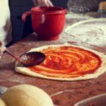 skladniki na pizze