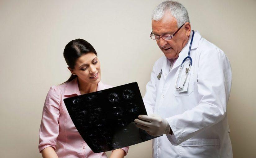 Osteopatia to leczenie niekonwencjonalna ,które błyskawicznie się rozwija i wspiera z kłopotami ze zdrowiem w odziałe w Krakowie.
